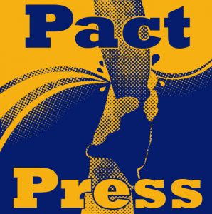 Pact Press, A Regal House Imprint